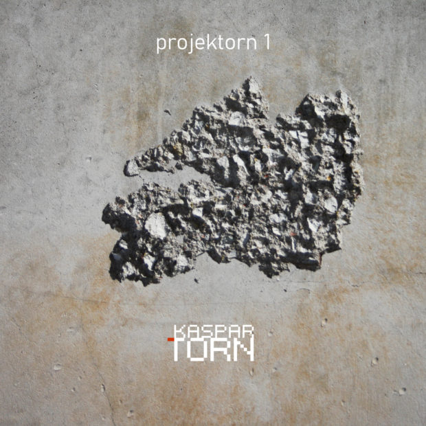 projektorn_1_cover